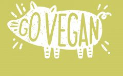 Spring Cleaning: Your Body on a Vegan Diet
