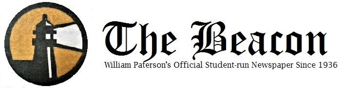 William Paterson University's Official Student-Run Newspaper