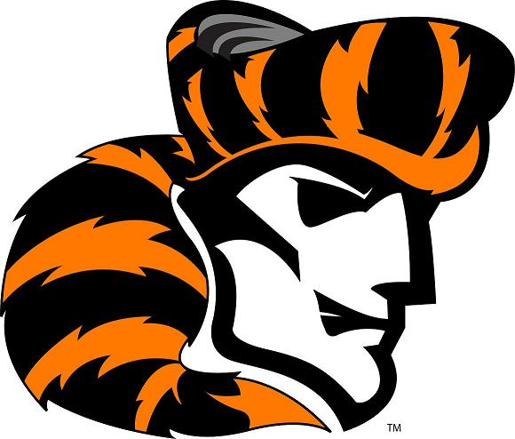 William Paterson Baseball Off to Hot Start