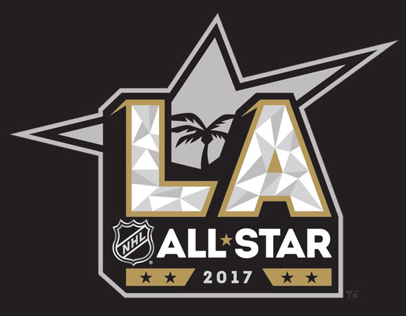 Top 5 Memorable Moments from NHL All-Star Weekend