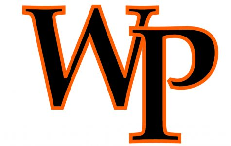 WPU Radio and Television Stations Nominated For Multiple Awards