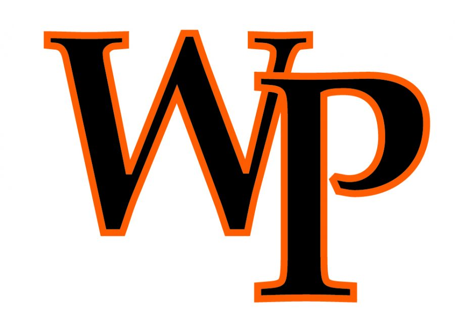 William Paterson Women's Basketball