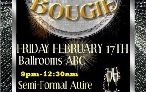 An Inside Look at the First Annual Black and Bougie Event