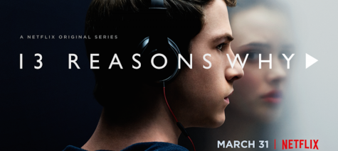 13 Reasons Why This Show is Different