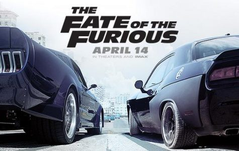 The Fate of the Furious Crushes Worldwide Box Office