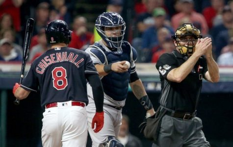 MLB Should Extend Replay Review Time During Postseason