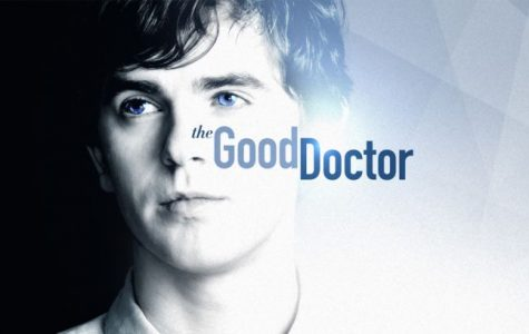 The Good Doctor Is Quietly Gaining Traction