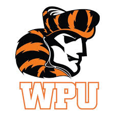WPU Basketball Playoff Update