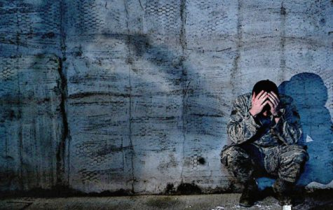 Veterans and Suicide: The Unfortunate Truth