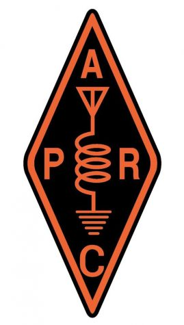 Amateur Radio Club supports students to explore radio and electronics