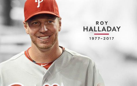 Remembering The Life and Career of Roy Halladay