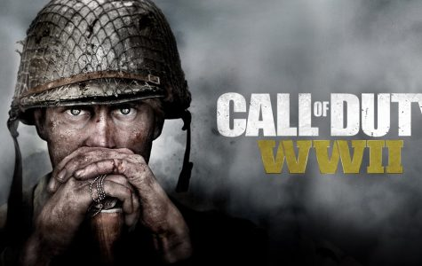 'Call of Duty' Multiplayer Returns to its Roots