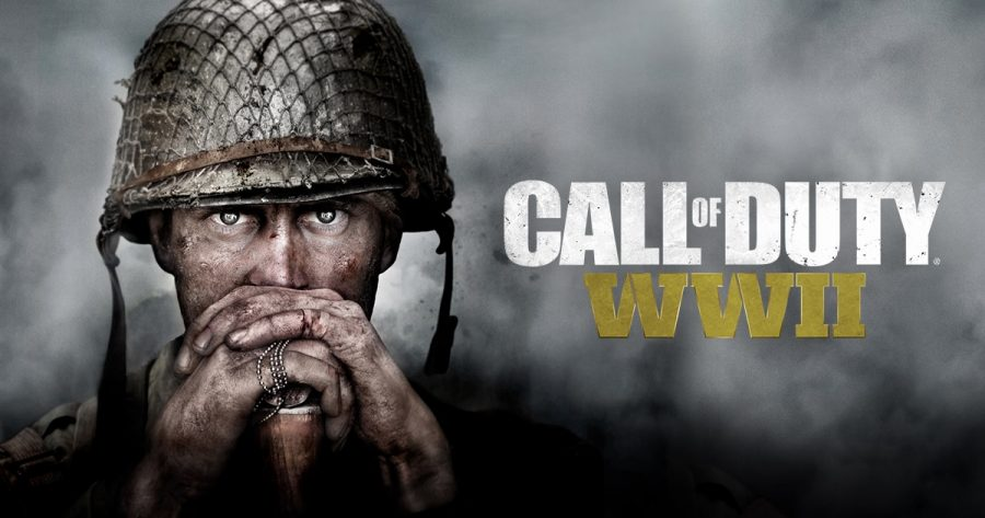Call of Duty Multiplayer Returns to its Roots