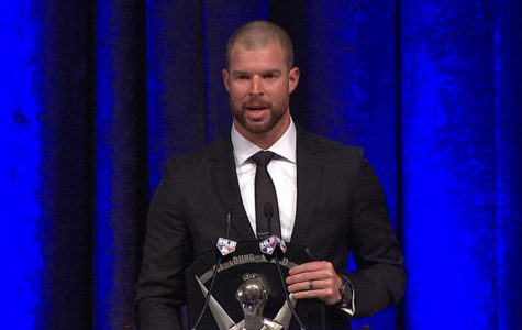 How One Start Helped Corey Kluber Win The American League Cy Young Award…Again
