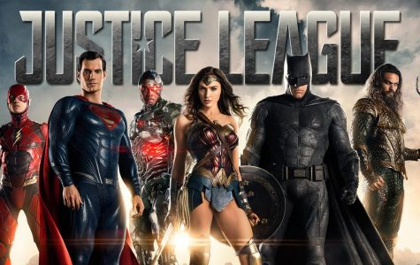 Justice League Brings in Mixed Reviews