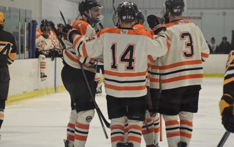 Pioneers Rout Rowan in Dominant 9-3 Performance