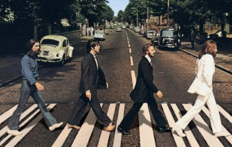 The Beatles' Banishment: Why Are the 'Fab Four' Yanked From YouTube?