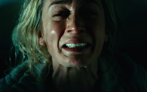 'A Quiet Place' Silently Captivates and Leaves Some Viewers Wanting More