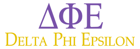 WPU Student in Racist Video Removed from Delta Phi Epsilon