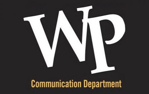 WPU Comm Department