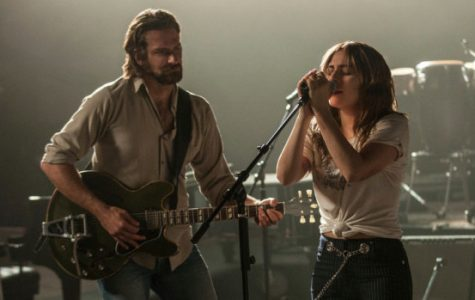 'A Star is Born' Lives Up to its Name