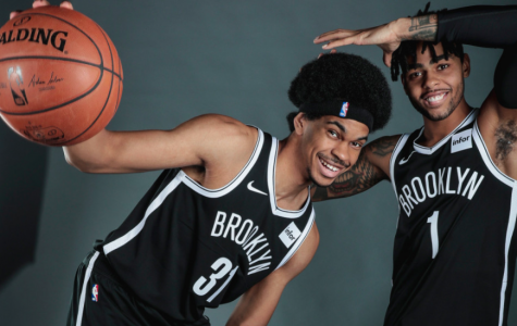 Brooklyn Nets Season Preview