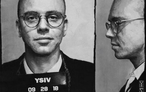 This Concludes the Program–Young Sinatra IV