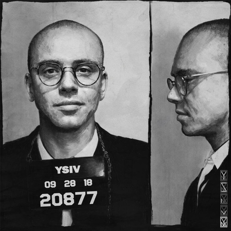 The+release+of+%22Young+Sinatra+IV%22+marks+Logic%27s+fifth+top+10+album+in+the+United+States.+Photo+Credit%3A+hiphopdx.com