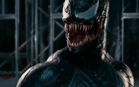 The 'Venom' You Can't Live Without