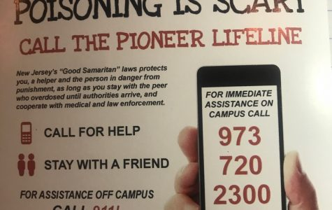 Unanswered Questions About Pioneer Lifeline