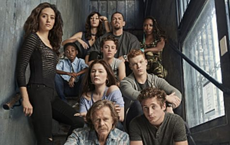 'Shameless' Season 9 is Shamelessly Better
