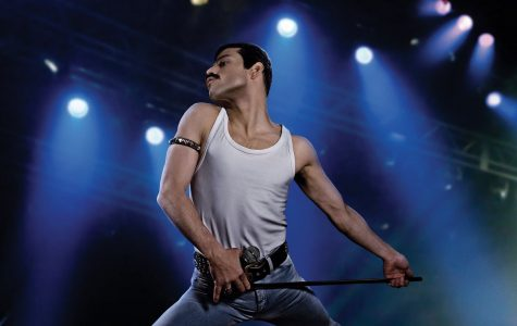 'Bohemian Rhapsody,' The Story of Queen