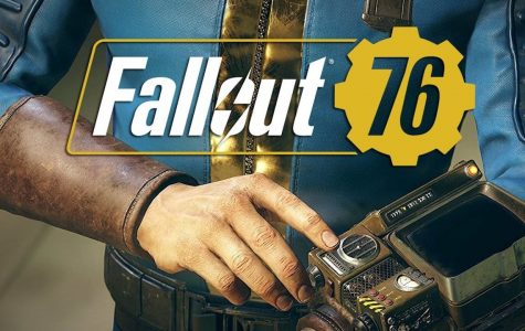 The Online World of 'Fallout 76' Leaves Fans with Mixed Opinions