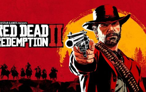 'Red Dead Redemption 2' is a Dull and Overhyped Game
