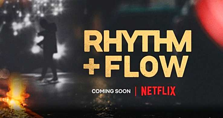 Netflix+Finds+Their+%27Rhythm+%26+Flow%27
