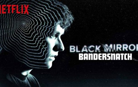 'Black Mirror: Bandersnatch' Proves that Free Will is an Illusion