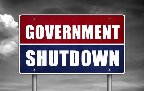 Damaging and Unnecessary–The Longest Government Shutdown in History