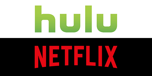 Courtesy of thevpn.guru/netflix-vs-hulu-comparison/