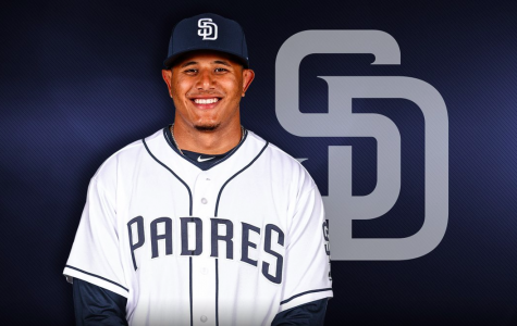 Machado Heads West: Star Infielder Signs Record Free Agent Deal with Padres