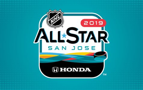 NHL All-Star Weekend Wrapup