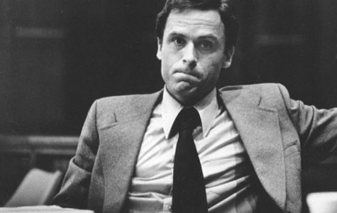 ABC Revisits The Infamous Ted Bundy Case