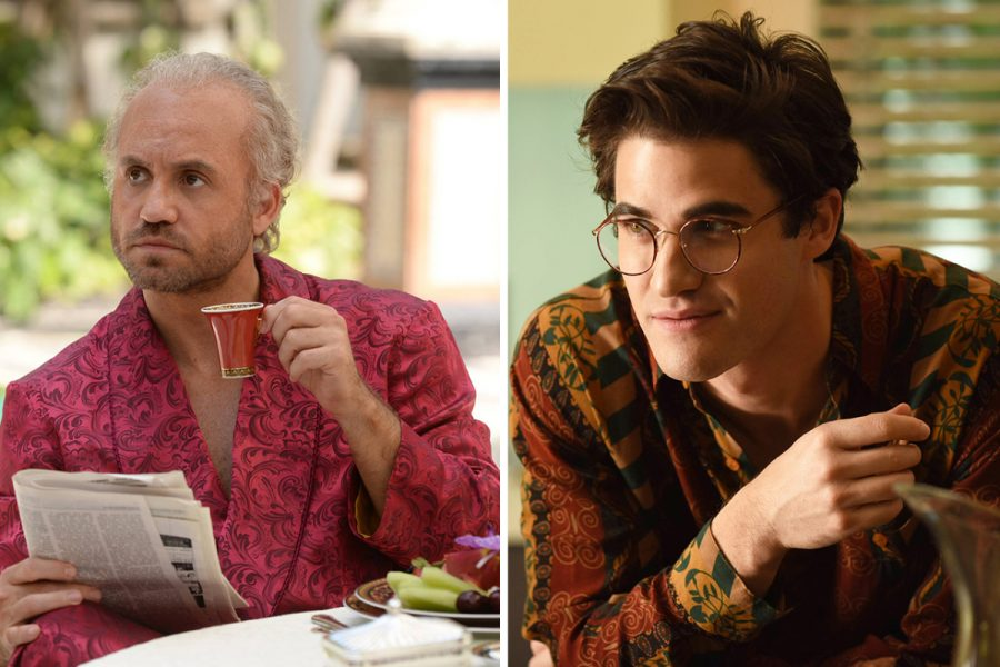 %27American+Crime+Story%27+Season+Two+Released+on+Netflix%3A+The+Assassination+of+Gianni+Versace