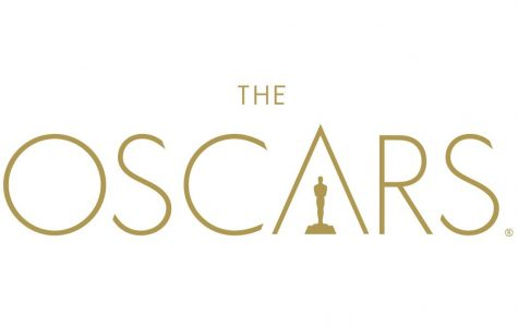 The 91st Annual Academy Awards