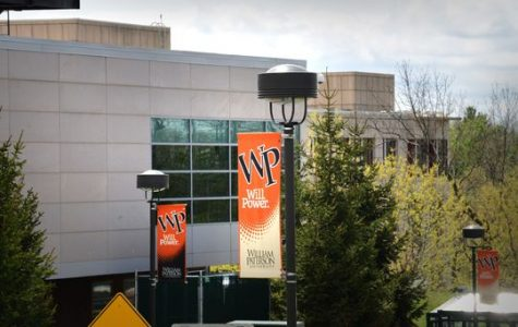 Following suicide, William Paterson to pay $800,000 to alleged rape victim's family