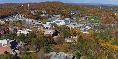 William Paterson University Holds 2020 Fiscal Year Hearing