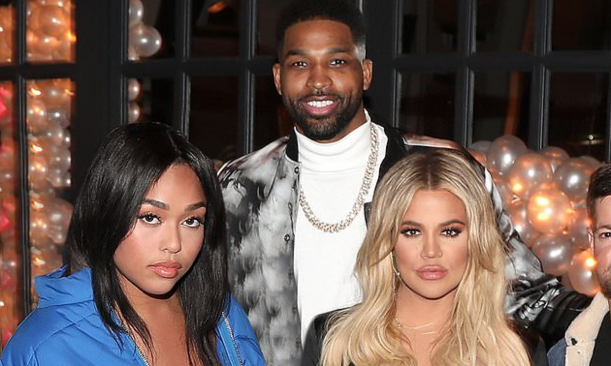 Photo Link: https://www.dailymail.co.uk/tvshowbiz/article-6725335/Khloe-Kardashian-shocked-Jordyn-Woods-betray-getting-close-Tristan.html