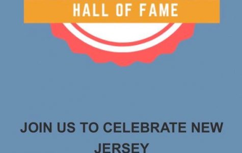 William Paterson University to host the New Jersey Journalism Hall of Fame