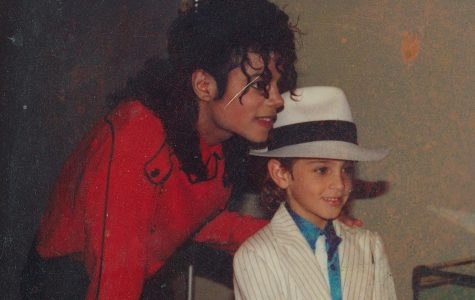 """""""Leaving Neverland"""" Gives Unsettling Perspective of Michael Jackson"""