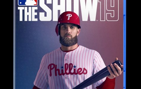"""MLB The Show 19"" Is A Perfect Game"