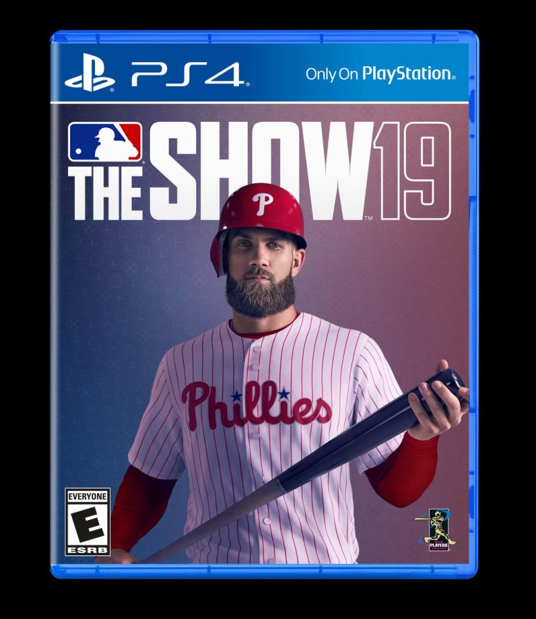 %22MLB+The+Show+19%22+Is+A+Perfect+Game